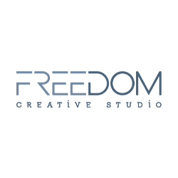 https://wearefreedom.studio
